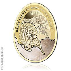führte Frankreich als zweite dezimale Währung nach dem US-Dollar den Franc zu Centimes ein. Das Gewicht der Silbermünzen war so genormt, dass ein Franc genau 5 Gramm /Silber, also 4,5 Gramm Feinsilber wog.