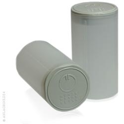 Anlagegold24 f�r 1 oz Philharmoniker, 20er Tube